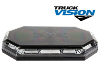 Blixtljusramp TruckVision 400mm