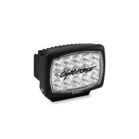 Lightforce Striker Led 60W 5000°K