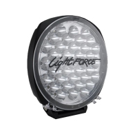 Lightforce Genesis LED 210mm 10-36V 140W 5000°K