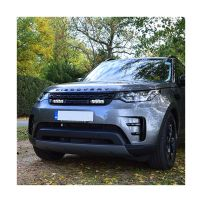 LAZER LAND ROVER Discovery 5 Monteringskit