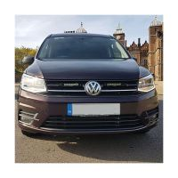 LAZER VW CADDY MONT