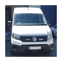 LAZER VW Crafter MONT KIT