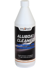 Payback Aluboat Cleaner 1L