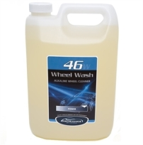 Lahega Prorange Wheel Wash 46w 5L