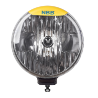 NBB Alpha 225 Original