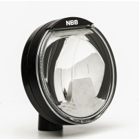 NBB Alpha 175 LED 12/24V